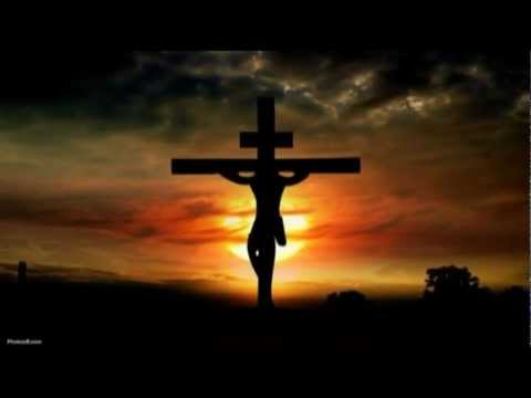 Christian Rock, Christian Metal - Needs new Title, Lyrics, and Musicians