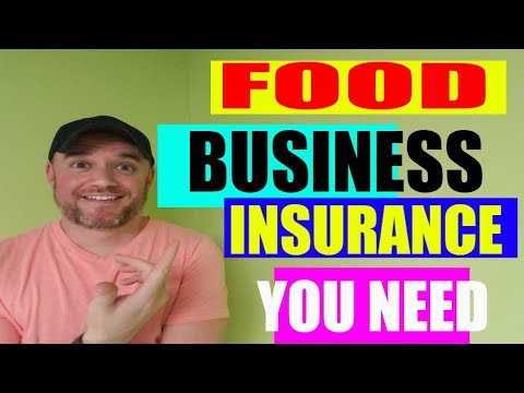 , title : 'Food Business Insurance [ Food Business Insurance Policies]