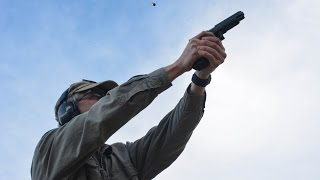Shooting Sports: IDPA Introduction Part 2 – Gear