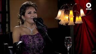 Noche, boleros y son - Tributo a Virginia López y Eydie Gormé