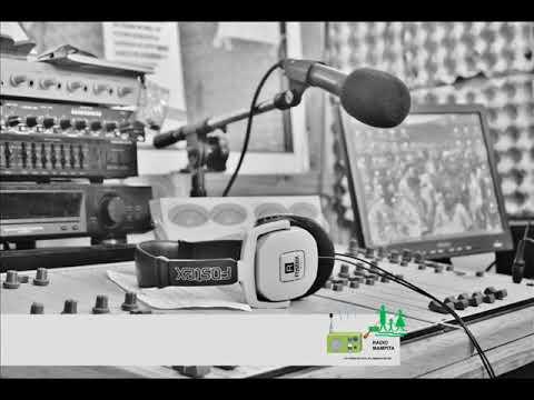 INDRAY TÉLÉCHARGER MP3 TANTARA MISEHO