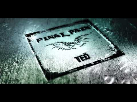 Final Pain - Final Pain - Teaser k singlu TEĎ/ Official teaser for the single