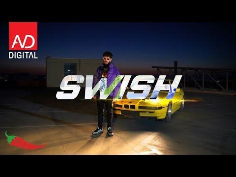 Semiautomatik - Swish
