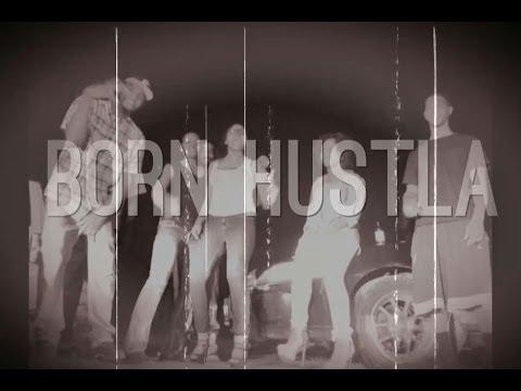 Born Hustla 7 Figgaz ft.L.I.Z Willz Beamer & JaeRochell !!!!!!