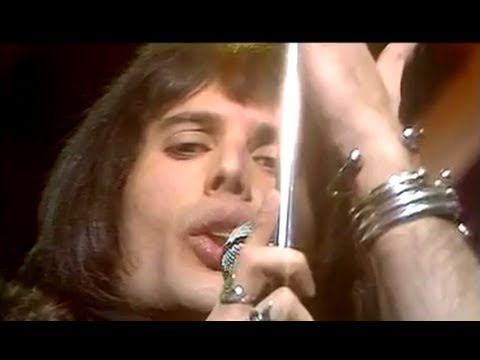 Killer Queen (1974) (Song) by Queen