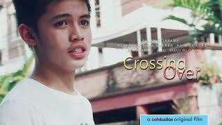 Crossing Over Directors Cut 2016 Filipino Drama Full Movie