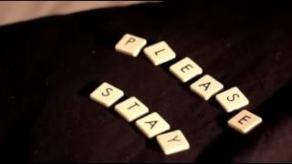 JS et Joanie - Please Please Stay (acoustic)