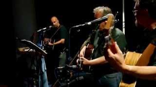 An Rinn  Upstream Written By <b>Si Kahn</b> Live At Fokus Emsbüren D