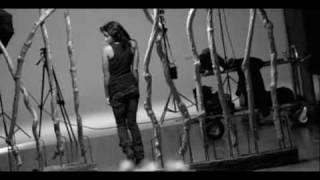 Musiq Soulchild - SoBeautiful [Official Music Video]