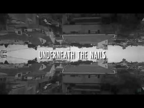 Wayd - Wayd - Underneath the Nails (Soundpact Remix)