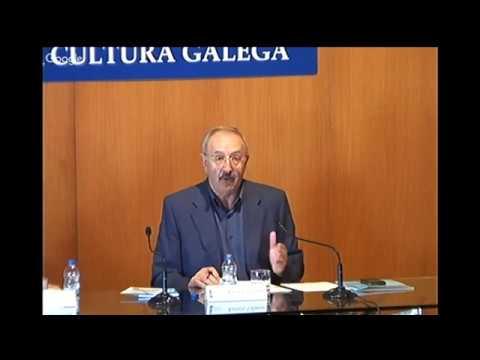 Diferencia, identidad, diferencia, identidades. De los gallegos cotidianos de Buenos Aires a los gallegos imaginarios