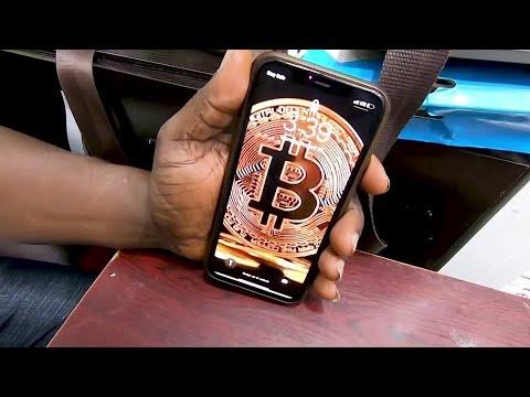 Bitcoin atm melburno vieta