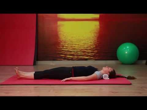 Was sollte der Blutdruck während des Trainings sein