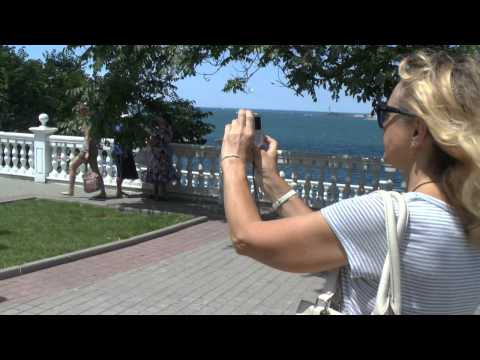 Îndepărtați papiloma în arkhangelsk