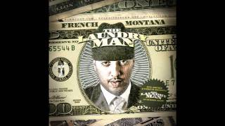 French Montana feat. Max B - Battlefield 'HD