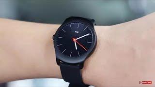 Best Smartwatches Under 10000 In India ฟร ว ด โอออนไลน ด ท ว