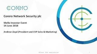 corero-network-security-cns-investor-presentation-at-mello-south-june-2018-03-07-2018