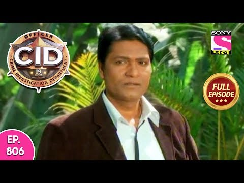 Top 12 Cid Video Download Hdtvking in - Gorgeous Tiny