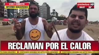 •CACEROLUDOS CONTRA EL CALOR•  Rodriguez Galati #MisaCochina