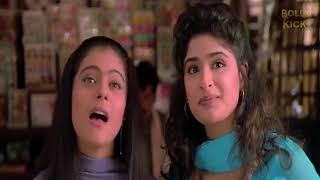 Fearless Love   бесстрашный ЛЮБОВЬ   Болливуд Фильмы   индийские фильмы    Салман фильмы