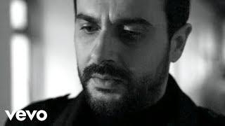 Gokhan Tepe - Günahın Bende (Official Video)