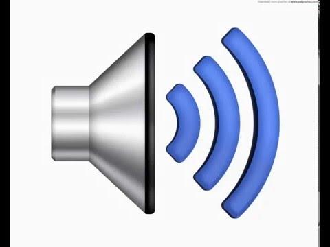 Bruh Sound Effect #2