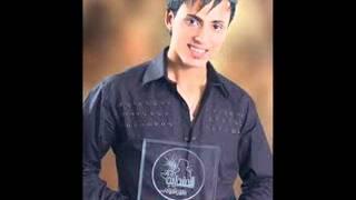 تحميل و مشاهدة شريف عبد المنعم_عينى عليك MP3