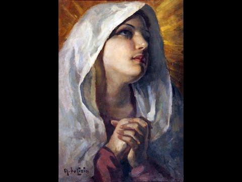 Чудотворная молитва об исцелении от запора