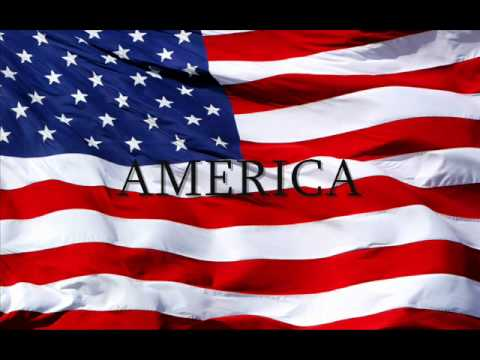 America - JRich & Nick LaRoc [Prod. By Hannibal King]