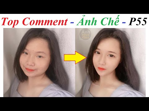 Top Comment 😂 Ảnh Chế (P 54) Funny Photos, Photoshop Troll, Funny Pictures, Funniest Photoshop Fail
