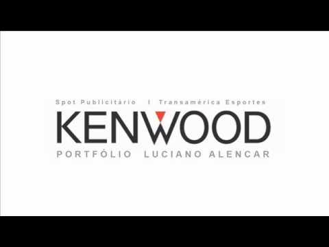 SPOT KENWOOD