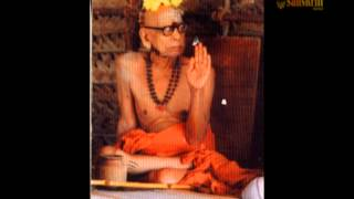 Mooka pancha sati