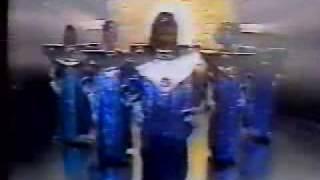 Dschinghis Khan - Die Fremden