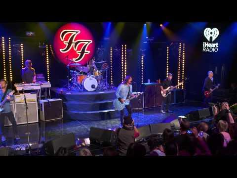 Congregation (Live)