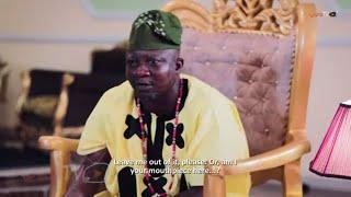 Download Ori Ade Latest Yoruba Movie 2020 Drama Starring Sanyeri   Bimbo Oshin   Dele Odule   Yinka Quadri