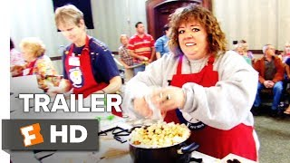 Cook Off! Trailer #1 (2017) | Movieclips Trailers - dooclip.me