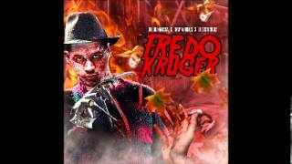 Fredo Santana - Fuck These Bitches Feat Fat Trel - Fredo Kruger