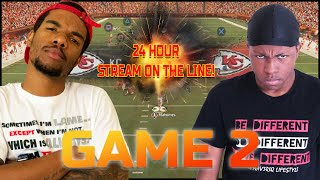 It's WIN OR GO HOME For Trent! Can He Be Clutch In A Close Game!? (Madden 20)