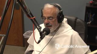 Fr. Vincent Serpa - When does pride become sinful?