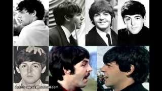 Paul is Dead - El Informe Carlessi