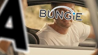 The REAL Reason Bungie Just Split With Activision