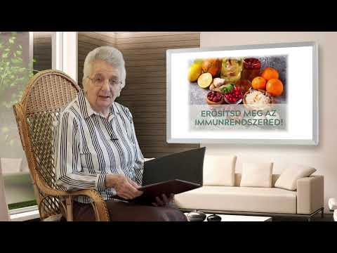 Mi a diéta a 3 fokozatú magas vérnyomás esetén