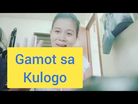 Try These Shape Study — Gamot Sa Kulugo Sa Ari Ng Lalaki