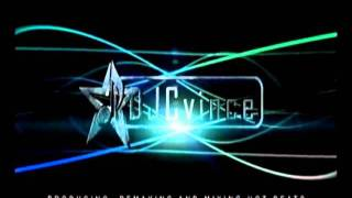 2Pac - Don't U Trust Me (Remix) (Prod. by DJ Cvince)