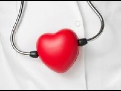 Leczenie nadciśnienia tętniczego u młodych