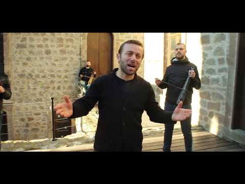 Αυτό είναι το νέο τραγούδι – «κραυγή» του Αντέμ Μπεσκιοϊλού για τα μοναστήρια του Πόντου (βίντεο)
