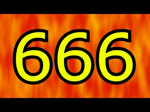 CORONAVÍRUS -DESCOBERTA MENSAGEM SECRETA 666 OCULT0 NA PALAVRA CORONA (MENSAGEM REVELADA SUBLIMINAR)