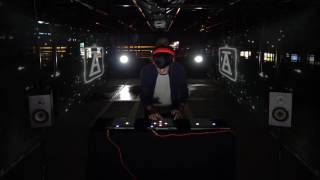Galantis   No Money [ BIGROOM ] Mix On LaunchpadPRO By Alffy Rev