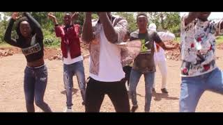Koffee Toast  Dance By I Family Dance Crew