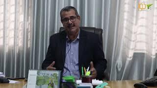 أسباب نقص المياه الصالحة للشرب في غزة